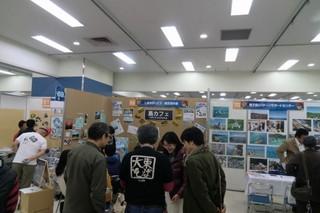 20131124-9.jpg